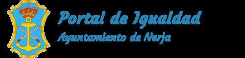 Area de Igualdad Ayto. Nerja